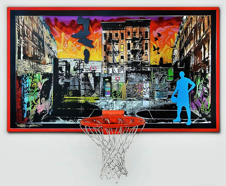 Brooklyn-Street-Art-UR_Backboard-New-York-Miami-Basketball-2010