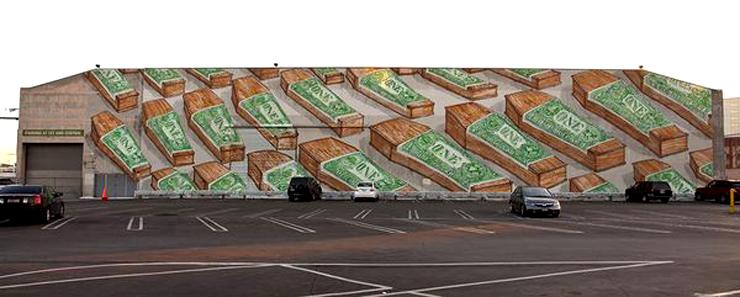 brooklyn-street-art-Brian Forrest-MOCA-BLU-Culture-Monster-12-10