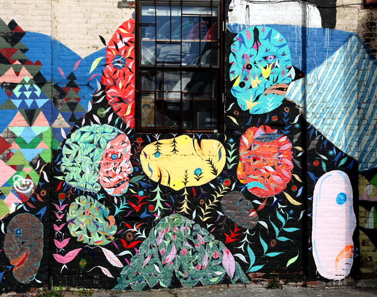 brooklyn-street-art-KR-jaime-rojo-12-10-web
