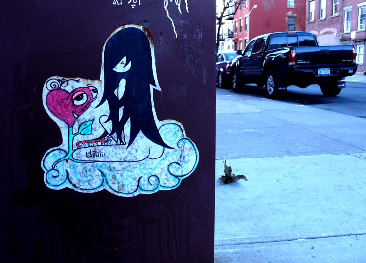 brooklyn-street-art-Mineta-jaime-rojo-12-10-web