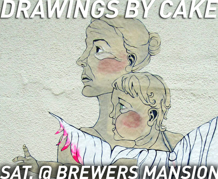 brooklyn-street-art-WEB-brewers-mansion-cake-11-10