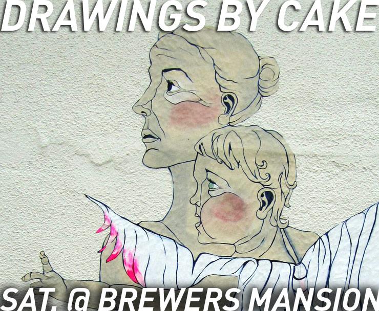 brooklyn-street-art-WEB-brewers-mansion-cake-11-10