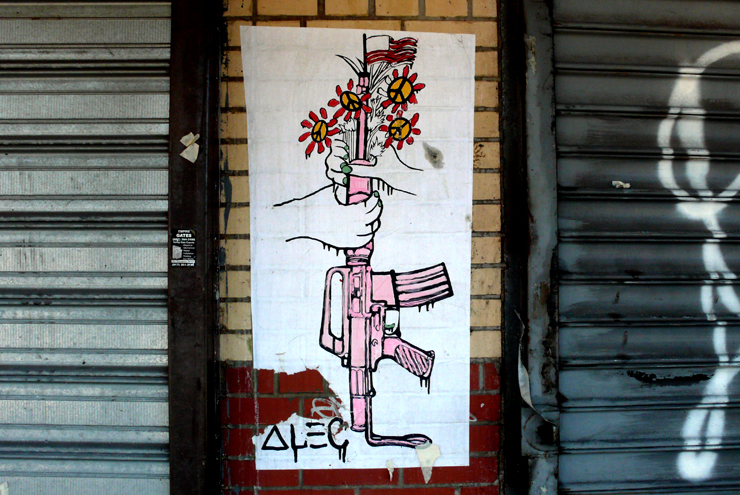 brooklyn-street-art-alec-jaime-rojo-11-10-web
