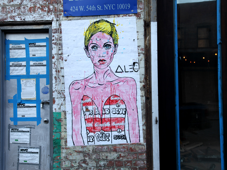 brooklyn-street-art-alec-jaime-rojo-12-10-web