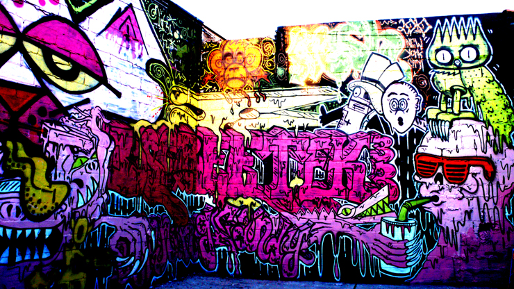 brooklyn-street-art-burning-candy-tek33-dscreet-jaime-rojo-12-10-web-1