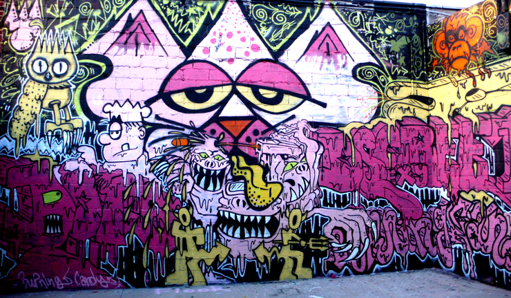 brooklyn-street-art-burning-candy-tek33-dscreet-jaime-rojo-12-10-web-5