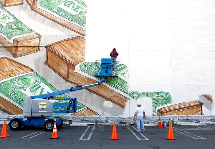 brooklyn-street-art-casey-caplowe-good-MOCA-blu-12-10