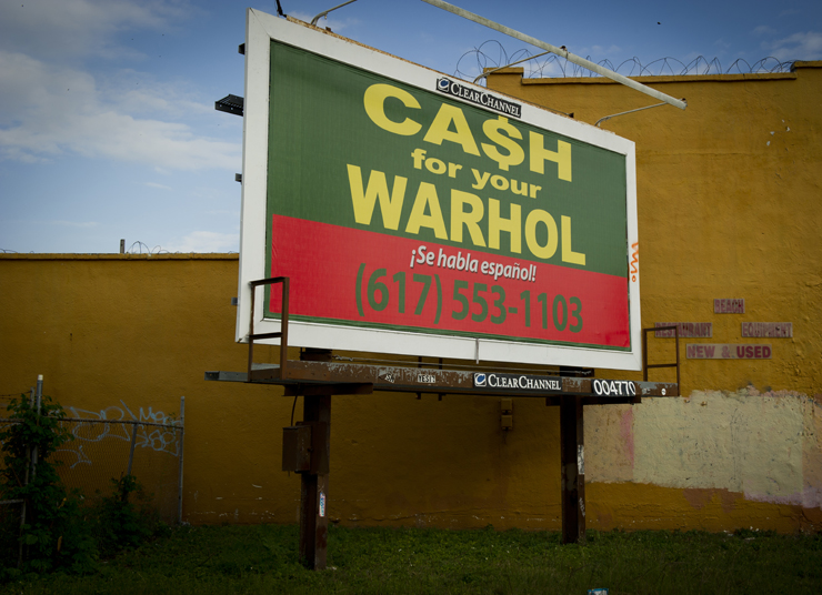 brooklyn-street-art-cash-for-your-warhol-miami-2010-web