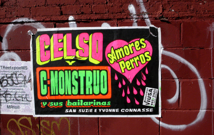 brooklyn-street-art-el-celso-amores-perros-jaime-rojo-12-10-web