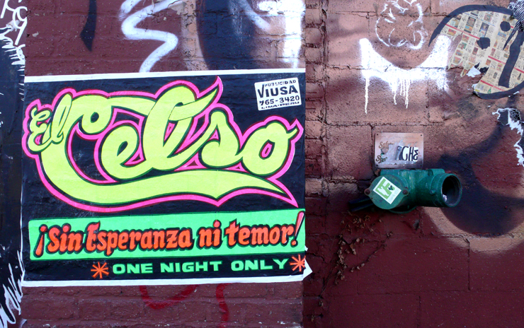 brooklyn-street-art-el-celso-jaime-rojo-12-10-web