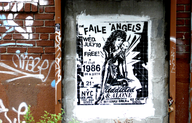 brooklyn-street-art-faile-jaime-rojo-12-10-web