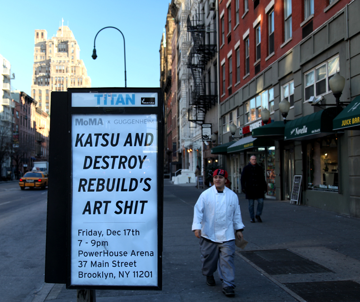 brooklyn-street-art-katsu-destroy-rebuild-jaime-rojo-12-10-web