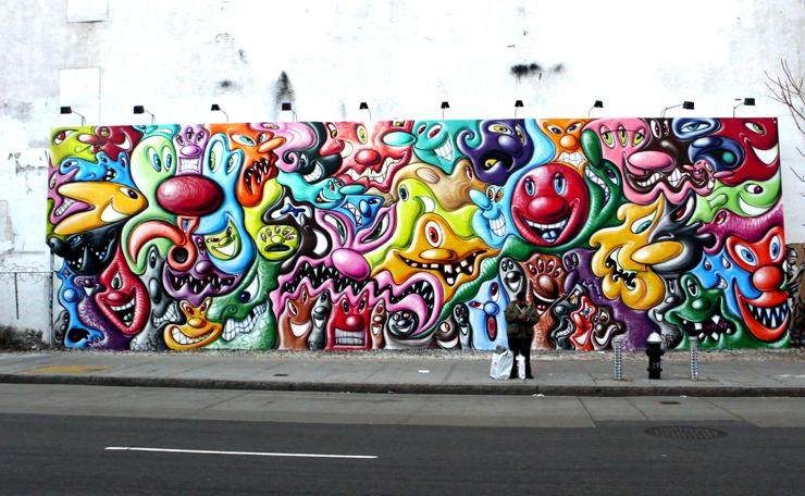 brooklyn-street-art-kenny-scharf-jaime-rojo-12-10-web