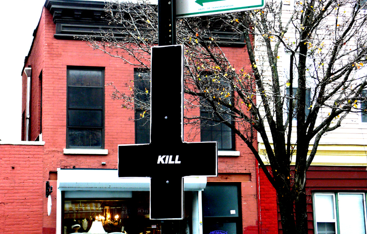 brooklyn-street-art-kill-jaime-rojo-12-10-web