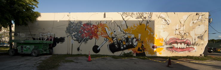 brooklyn-street-art-lister-miami-2010-web