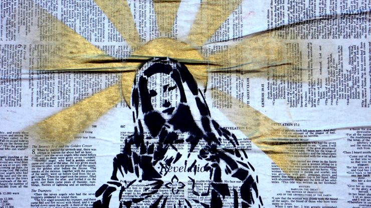 brooklyn-street-art-mary-jaime-rojo-12-10-web