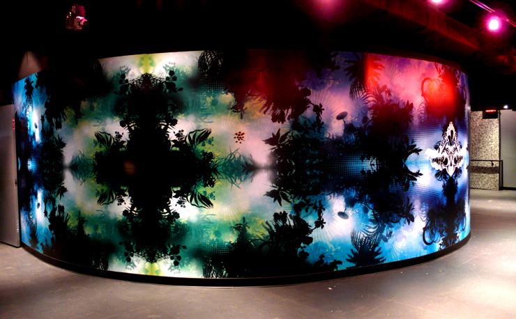 brooklyn-street-art-mint-and-serf-jaime-rojo-district-36-12-10-web-3