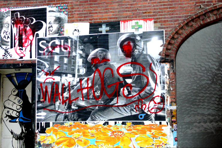 brooklyn-street-art-mint-serf-sgu-jaime-rojo