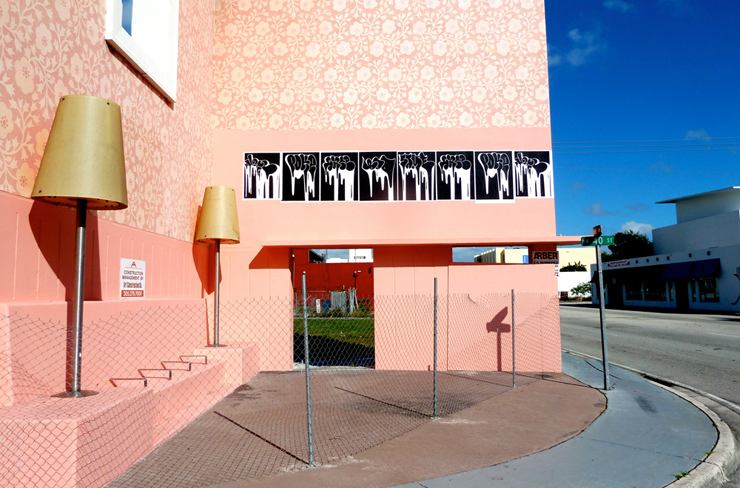 brooklyn-street-art-mirf-serf-miami-2010-pink-wall-web