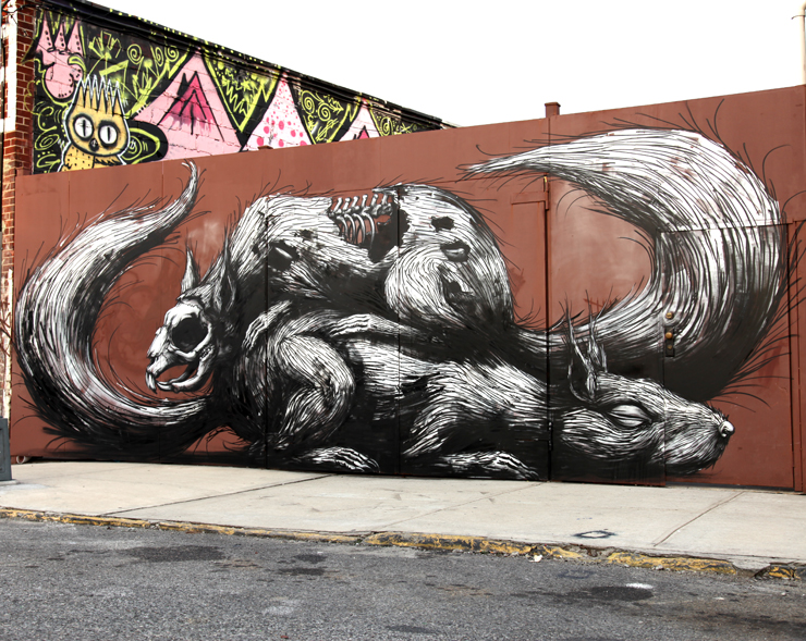 brooklyn-street-art-roa-jaime-rojo-12-10-web