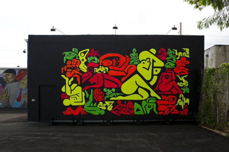 brooklyn-street-art-ryan-mcguinness-miami-2010-web