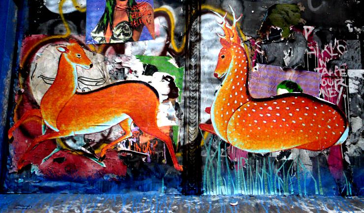 brooklyn-street-art-shin-shin-jaime-rojo-12-10-web