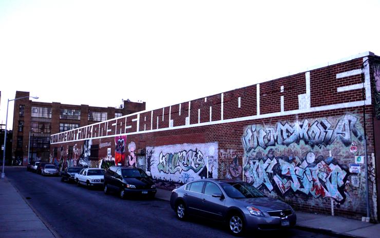 brooklyn-street-art-skewville-jaime-rojo-12-10-web-6