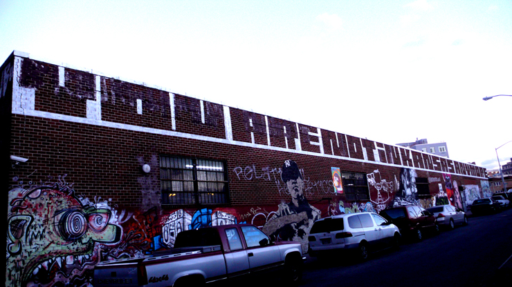 brooklyn-street-art-skewville-jaime-rojo-12-10-web-7