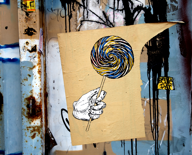 brooklyn-street-art-swirl- candy-jaime-rojo-12-10-web