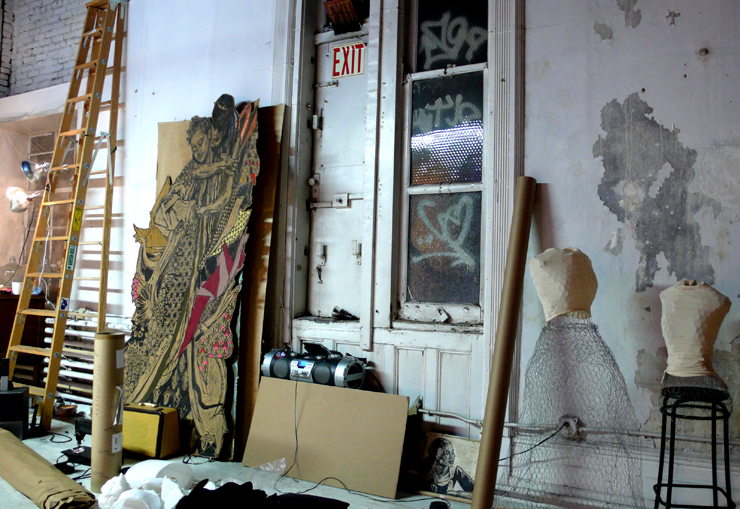 brooklyn-street-art-swoon-jaime-rojo-12-10-web-12