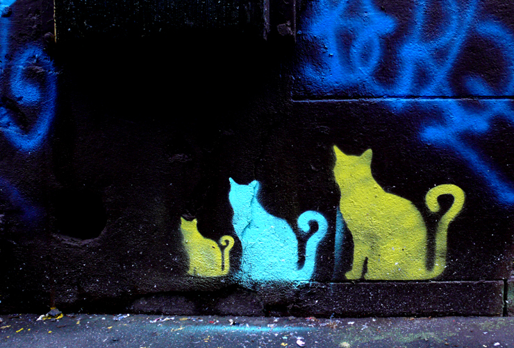 brooklyn-street-art-three-cats-jaime-rojo-12-10-web