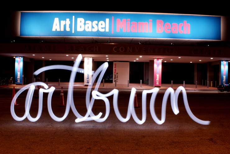 brooklyn-street-art-vicki-da-silva-art-basel-miami-2010-light-graffiti