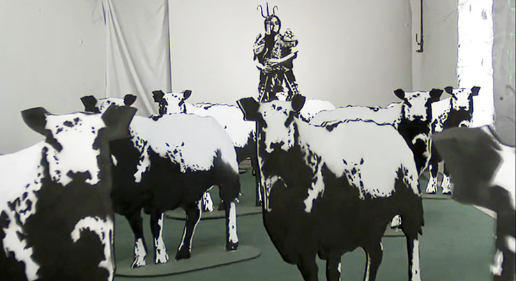 Brooklyn-Street-Art-Eloquent-Vandals-Still-Blek_le-rat-sheep