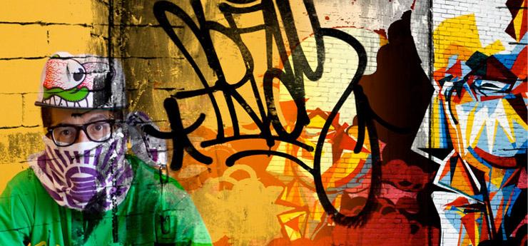 Brooklyn-Street-Art-Titi-Freak-copyright-onethirty3-Jan2011