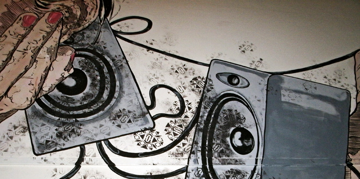 Brooklyn-Street-Art-WEB-music-detail-NohJ-Coley-Texas-Image3-Fall2010