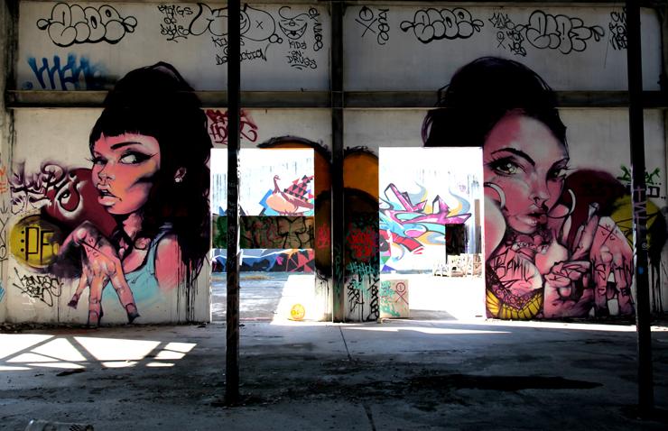 brooklyn-street-art-Kopye-jaime-rojo-01-11-9