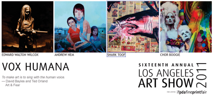 brooklyn-street-art-LA-Art-machine-edward-walton-wilcox-andrew-helm-shark-toof-chor-boogie