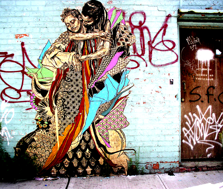 brooklyn-street-art-Swoon-jaime-rojo-1