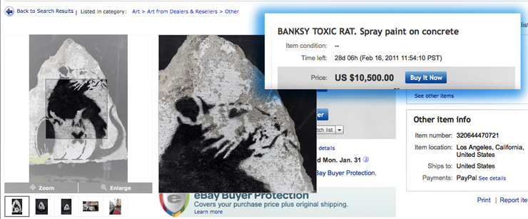 brooklyn-street-art-banksy-ebay-rat