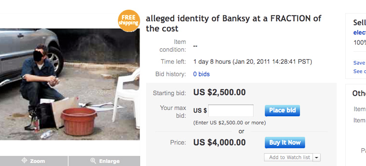 brooklyn-street-art-banksy-ebay