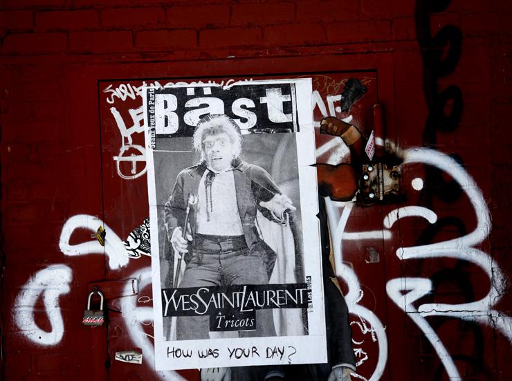 brooklyn-street-art-bast-1-jaime-rojo-01-11