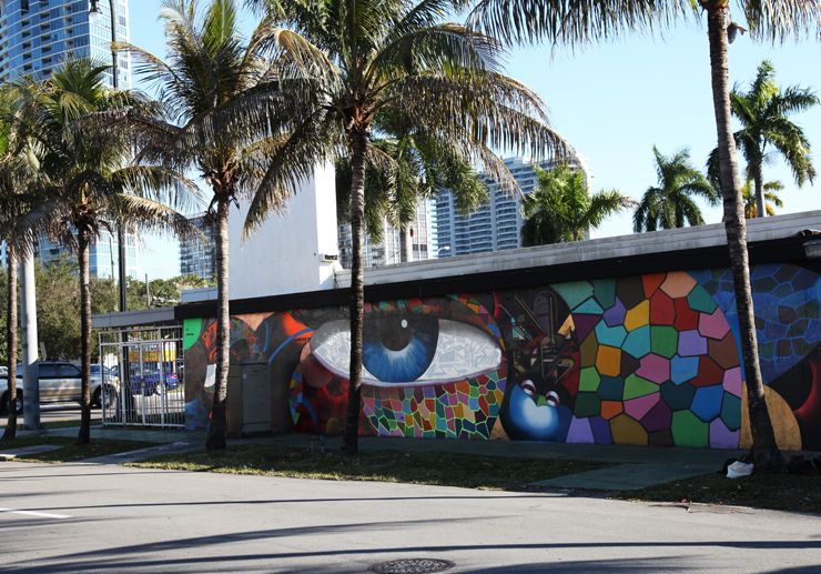 brooklyn-street-art-chor-boogie-kofie-1-jaime-rojo-12-10