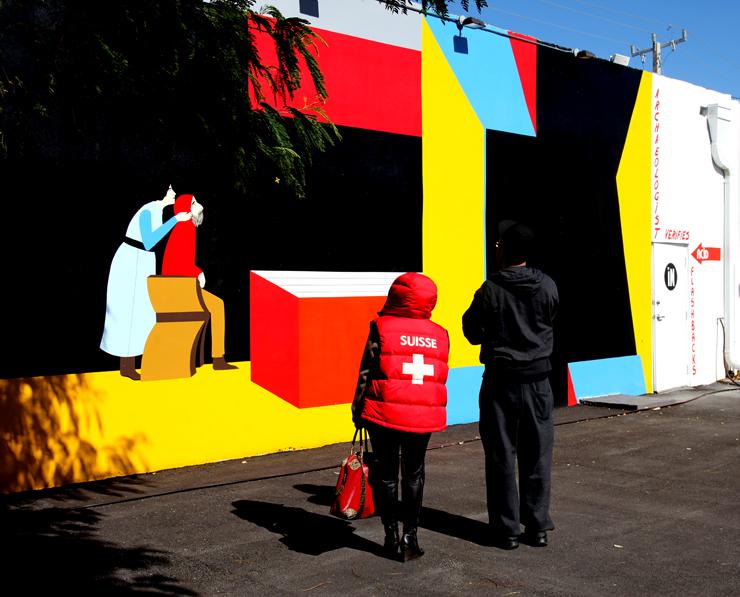 brooklyn-street-art-clare-rojas-jaime-rojo-01-11