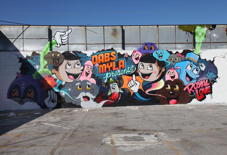 brooklyn-street-art-dabs-myla-jaime-rojo-12-10