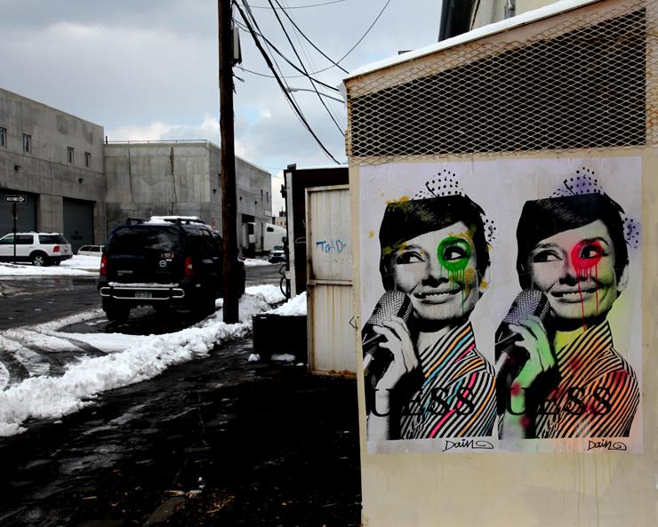 brooklyn-street-art-dain-jaime-rojo-01-11-10