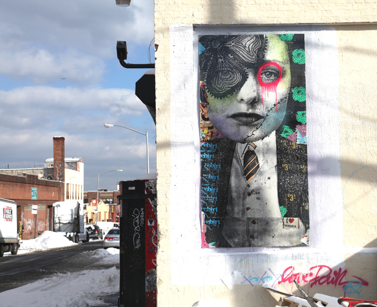 brooklyn-street-art-dain-jaime-rojo-01-11-11
