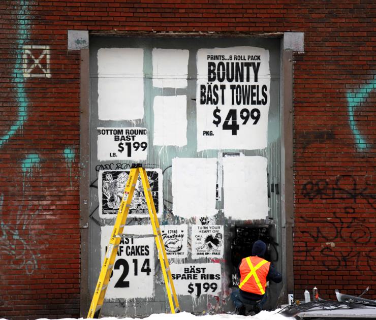 brooklyn-street-art-faile-bast-jaime-rojo-wythe-01-111