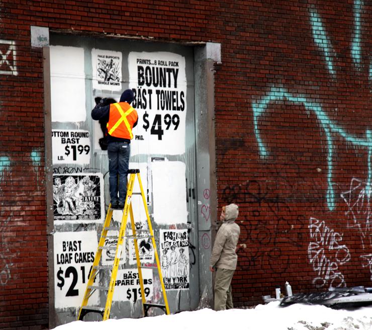 brooklyn-street-art-faile-bast-jaime-rojo-wythe-01-112