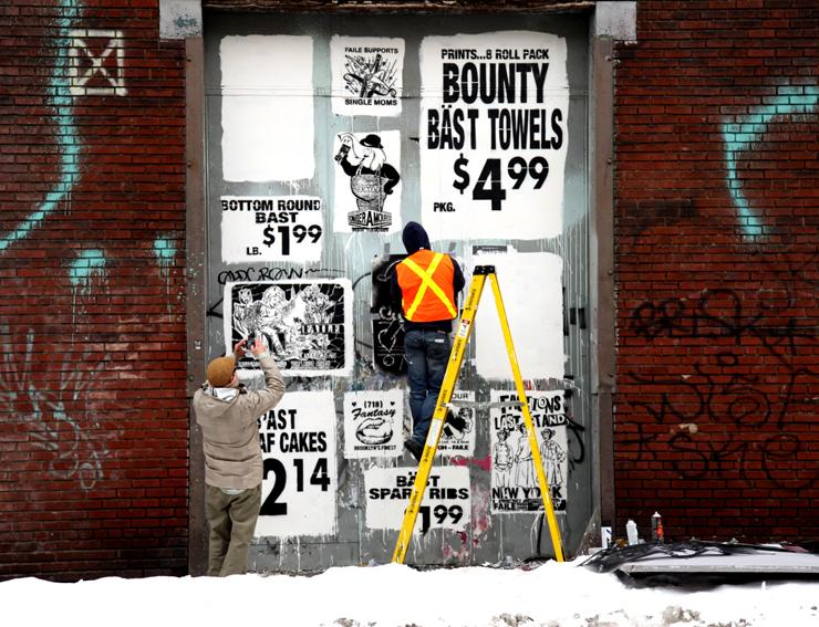 brooklyn-street-art-faile-bast-jaime-rojo-wythe-01-113