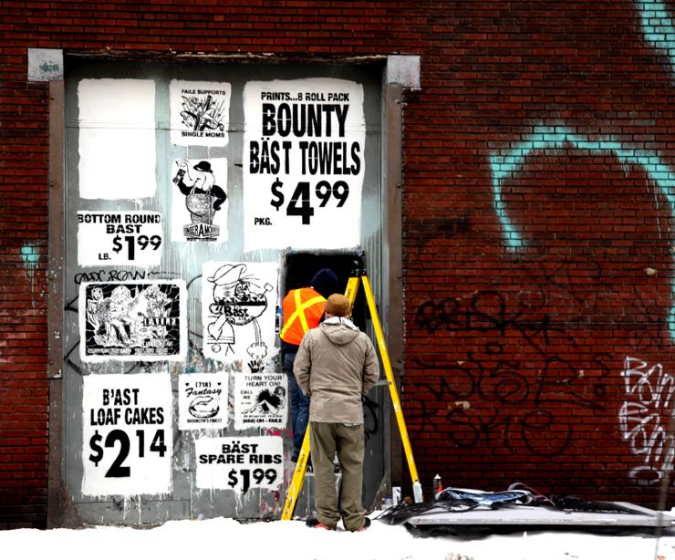 brooklyn-street-art-faile-bast-jaime-rojo-wythe-01-114